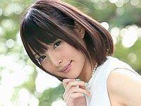 Debut Vol.26 ~みほの復活!完全密着ドキュメント!~ みほの