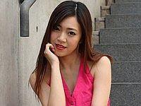 人気AV女優の一日風俗体験!本当は本番禁止だけどね 木村美羽