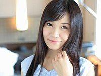 恋オチ ~元陸上部の新人女優は惚れやすい普通の女の子~ 羽多野しずく