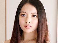 縦型動画 022 ~いまどき女子は顔面騎乗位が止められない~ 咲乃柑菜