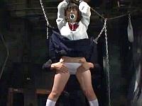 淫罪ロリータ5 本澤朋美