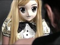虹色爆淫拷問アクメ EPISODE-02:地下アイドル亜美が堕ちてゆく快楽の闇