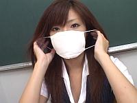マスク コレクション Vol.2