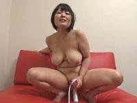 -別刊マジオナ127- 有希(20)