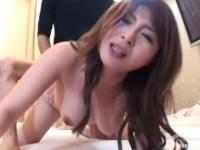 超絶エロお姉さんの濃厚SEX まりあ
