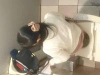 【【化粧室絵巻 ショッピングモール編】】化粧室絵巻 ショッピングモール編 VOL.27