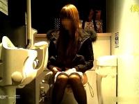 【蟲の潜入洗面所】激安!美女大多数出演 FHD蟲の美女洗面所潜入記録 Vol.03