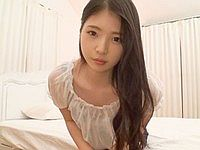 素人AV体験撮影962
