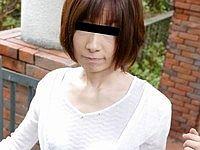 いい声で鳴いてイキまくる人妻ととことんヤリまくる 木寺早苗(38)