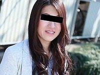 能天気パコパコおばさん 古川澄江(46)