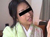 人妻なでしこ調教 ~昔、好きだった女~ 美村綾乃(35)