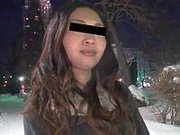 若妻の潤んだ瞳 ~何をされてもカメラ目線~ 中野瞳(27)