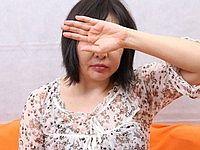 過去の栄光を引きずる剛毛おばさん 麻生由希子(50)