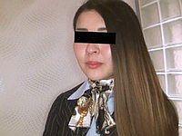 働く地方のお母さん ~キャビンアテンダント編~ 大沢まなみ(30)
