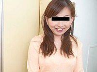 心は乙女とうそぶく熟女をとことんヤリまくって本性をさらす 水崎ゆきこ(39)