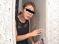 母乳の出が悪い若妻をとことんヤリまくる 加藤紗理奈(28)