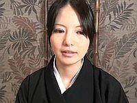 クズ夫が他界。でも終わらない負の連鎖 白咲奈々子(34)