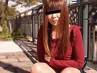 美魔女の旺盛すぎる性欲 河瀬希美(43)