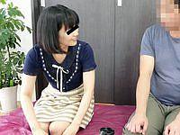 働く地方のお母さん ~上品で淫乱な茶道の先生~ 宮迫蘭(30)