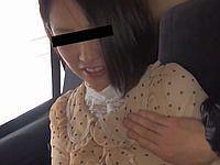 可憐な熟女についつい中出し 相原さつき(28)