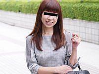 人妻マンコ図鑑 60 高島みれい(37)