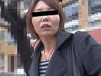 性欲に直結する足つぼ 江口美里(33)