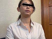 働く地方のお母さん ~大手商社の管理職編~ 桃里美奈子(35)