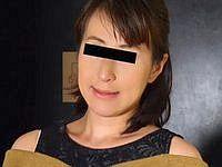 森尾○美似の奥様ととことんヤリまくる 楠木沙羅(35)
