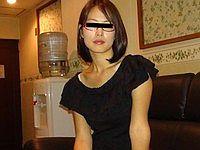FX借金まみれの美人主婦 鈴木エリカ(30)