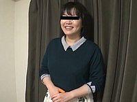 働く地方のお母さん ~経理事務編~ 桂きよみ(30)