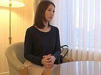 働く地方のお母さん ~保育士編~ 白咲奈々子(36)