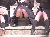 放課後プリン vol.01