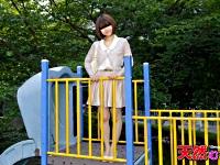 GoProハメ撮り疑似体験 ~私のねっとりフェラはいかがですか~ 辻希美子(23)